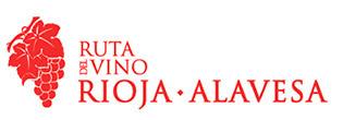 Visitar  una  Bodega  de  Rioja  Alavesa