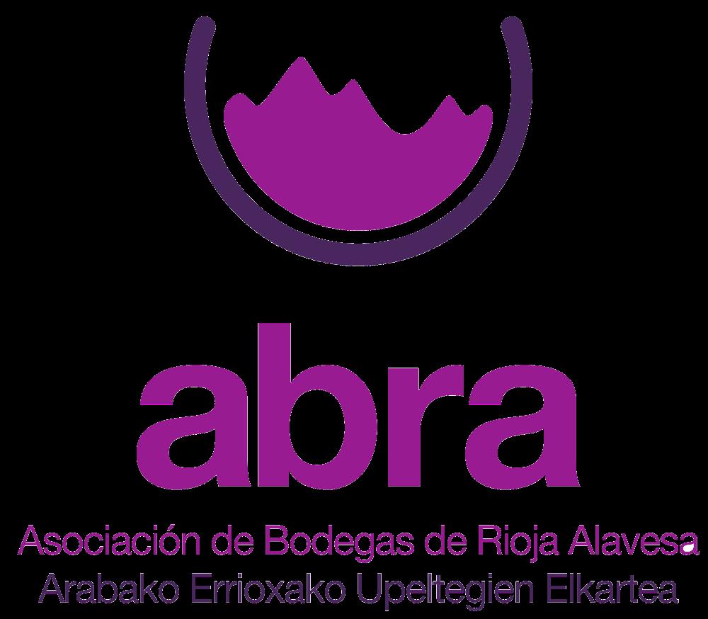 Logo-Abra-PNG-min