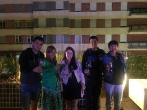 BODEGA FAMILIAR DE RIOJA ALAVESA