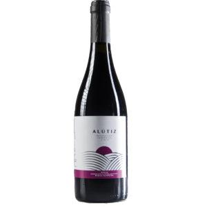 comprar vino maceración carbónica la rioja online